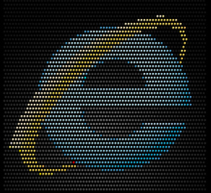 Internet Explorer 11 -selaimen esiversio saatavilla myös Windows 7:lle