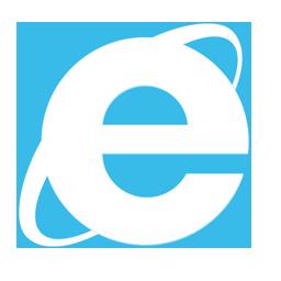 Windows 8:n Flash siirtyi valkoiselta listalta mustalle listalle