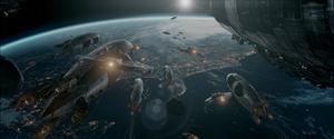 Iron Skylle jatko-osa - tavoitteena kuvata elokuva vuonna 2015