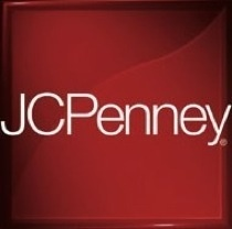 Apple exec to become CEO of J.C. Penney