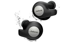 Päivän diili: Jabra Elite Active 65T täysin langattomat kuulokkeet nyt 49 eurolla