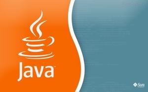 Oracle julkaisi korjauksen Java-ongelmaan pikavauhtia