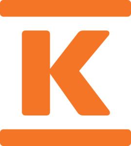 K-ryhmä aloittaa suomalaisten elintarvikkeiden myynnin Kiinassa