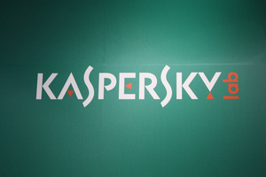 Kaspersky sues over anti-virus ban in U.S.