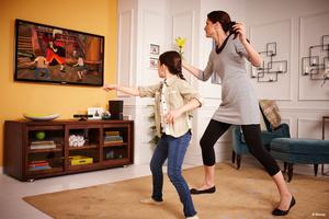 Apple hieroo kauppaa Kinectin liikeohjauksen mahdollistavasta yrityksestä