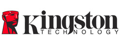 Kingston releases SSDNow V100 firmware update to fix data loss bug