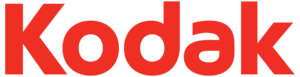 Kodak signs new deal to keep supplying movie film to Hollywood