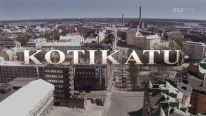 Suomen pitkäikäisintä TV-sarjaa ei pystytä uusimaan korkeiden tekijänoikeusmaksujen takia