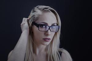 Laforge Opticalin Icis-älylasit tarjoavat muodikkaan vaihtoehdon Google Glassille