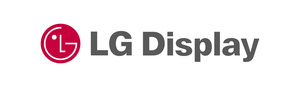 LG Display see smaller profit due to falling sales of Apple devices
