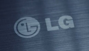 LG: We are working on Windows Phones again