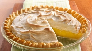Android L is really 'Lemon Meringue Pie'