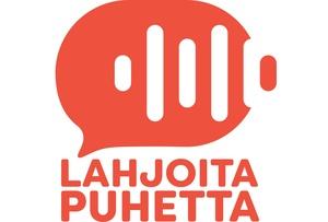Nyt voit lahjoittaa puhetta suomenkielisen tekoälyn kehitykseen
