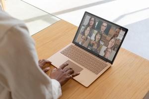 Microsoftin Teamsia voi nyt käyttää yhteydenpitoon kavereiden, sukulaisten ja perheenjäsenten kesken