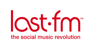 Last.fm has security breach, passwords leaked