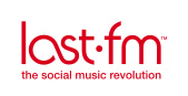 Last.fm launches indie-music royalty program