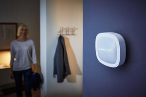 Lidl lanseeraa oman älytuotteiden sarjan - Suomessa ensimmäisenä myyntiin Smart Home -älyvalot