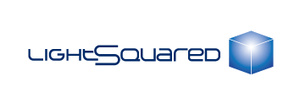 Lightsquared, Sprint sign 15-year expansion deal