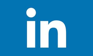 Näin estät LinkedInissä näkymästä, kenen profiileja katselet