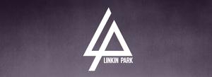 Linkin Park teki musiikkivideon Xbox Onen Project Spark -pelintekoalustalla