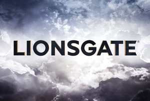 Lionsgate wins restraining order against six warez sites sharing 'Expendables 3'