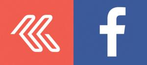 Facebook maksoi mainosvideoihin keskittyvästä firmasta satoja miljoonia