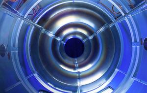 Puolustusteollisuusjätti teki läpimurron fuusioenergiassa –tuotanto mahdollista 10 vuodessa