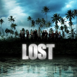 'Lost' was most pirated TV show of 2010