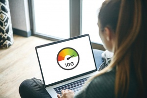 Lounea tuo Suomessa saataville 10 gigan internetyhteyden tämän vuoden aikana