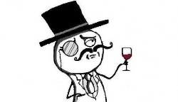 Alleged LulzSec hacker pleads guilty