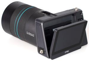 Google on ostamassa takavuosien kuuman kamerakehittäjän pilkkahintaan