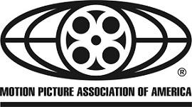 Hyvästi avoin Internet? MPAA liittyi W3C:n jäseneksi