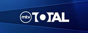 Nimeänsä vaihtava MTV3 Total tarjoaa kanavia ilmaiskatseluun ensi viikon alussa