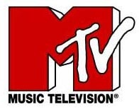 UMG music videos removed from MTV.com, VH1.com