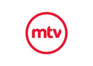 MTV uudistaa uutiset – Luvassa reaaliaikaisia uutissisältöjä