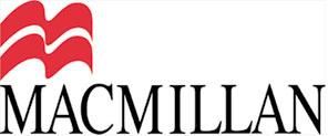 Macmillan launches 'DynamicBooks,' customizable digital textbooks