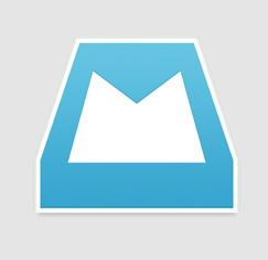 Maibox van Dropbox nu beschikbaar voor Android