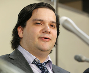 MtGox finds 200,000 of its missing bitcoins