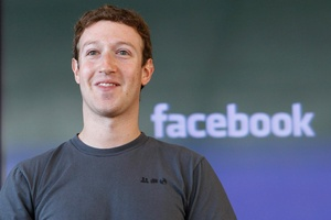 Facebook to finally get alternative to 'Like' button