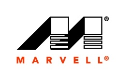 Marvell posts weak earnings, highlights market shift by RIM