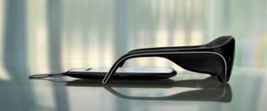 Meta Pro -virtuaalilasit - Google Glassin kampittaja?
