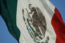 Mexico to force identity registration for mobile phone purchases