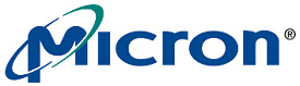 Micron finishes Elpida acquisition