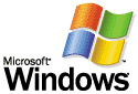 Microsoft warns about new Windows flaw affecting IE users