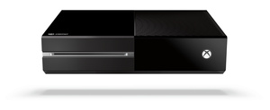 Xbox One reaches 2 million units sold in first 18 days