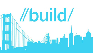 Microsoft reveals: Build 2019 to clash with Google I/O