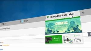 Microsoft Edge will soon support WebM/VP9