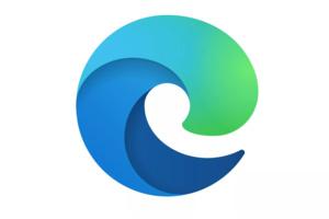 Vakava haavoittuvuus Firefoxissa, Chromessa ja Edgessä - mahdollistaa koneen kaappauksen
