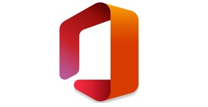 Microsoft Office -tuotteista löytyi neljä haavoittuvuutta - käyttäjiä kehotetaan päivittämään ohjelmat