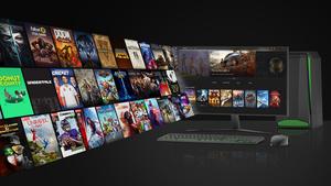Microsoftilta muutos PC-pelien latauskauppapaikkaan - Pelikehittäjille jatkossa suurempi osuus myynneistä